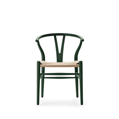 CH24 SOFT WISHBONE Chair, Special Edition