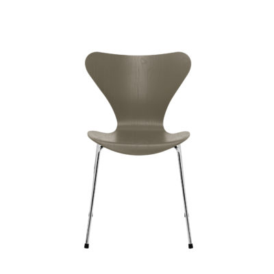 SERIES 7™ 3107 Chair, Chrome Base