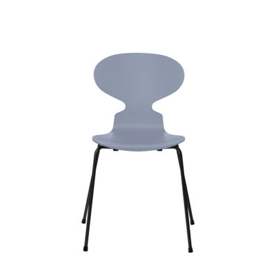 ANT™ 3101 Chair, Black Base