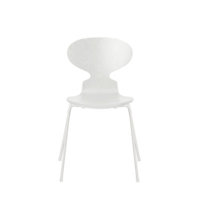 ANT™ 3101 Chair, White Base