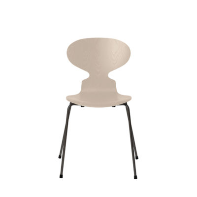 ANT™ 3101 Chair, Warm Graphite Base