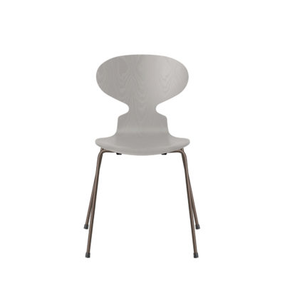ANT™ 3101 Chair, Brown Bronze Base