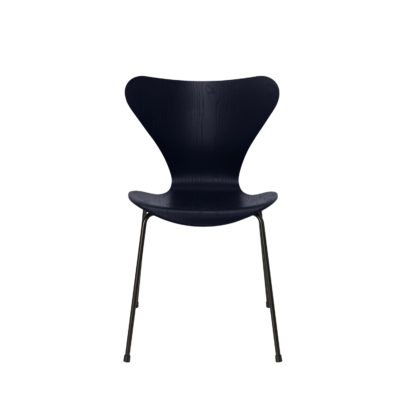 SERIES 7™ 3107 Chair, Black Base