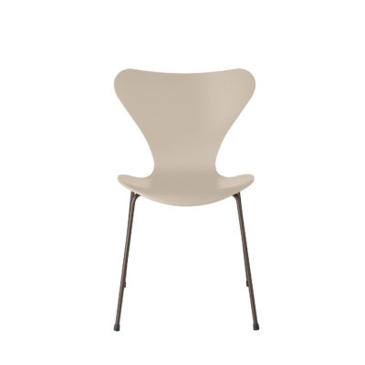 SERIES 7™ 3107 Chair, Brown Bronze Base