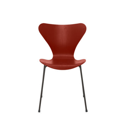 SERIES 7™ 3107 Chair, Warm Graphite Base