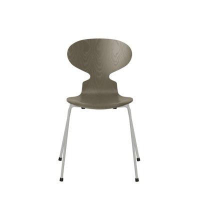 ANT™ 3101 Chair, Nine Grey Base