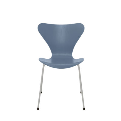 SERIES 7™ 3107 Chair, Nine Grey Base