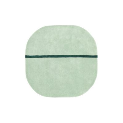 OONA Rug 140×140