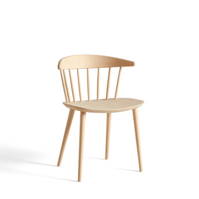 J104 Chair, Nature