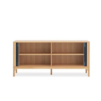 JALOUSI Cabinet, Sideboard