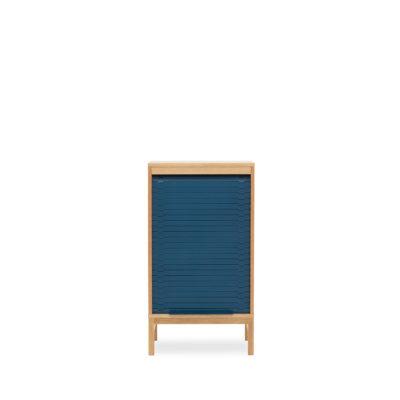 JALOUSI Cabinet, Low