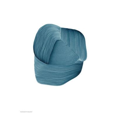 RONAN BOUROULLEC, Drawing 3, 2020 / Unframed