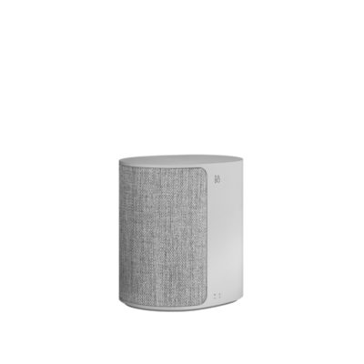 BEOPLAY M3 Speaker, Natural