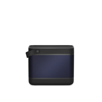 BEOLIT 20 Speaker, Anthracite Black