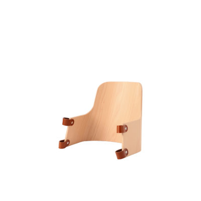 ND54S Baby Backrest