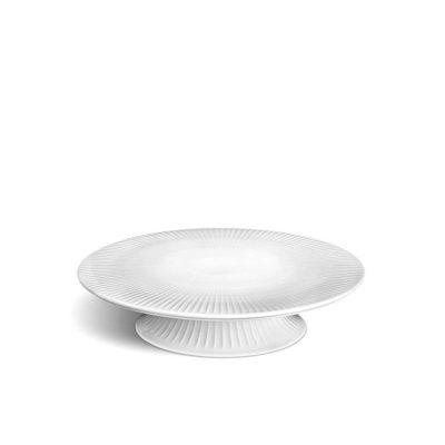HAMMERSHOI Cake Dish