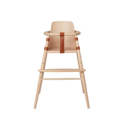 ND54 High Chair