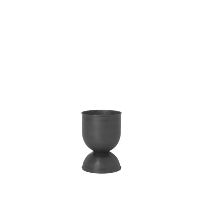 HOURGLASS Pot, XSmall