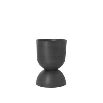 HOURGLASS Pot, Medium