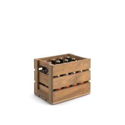 DANIA Box 3