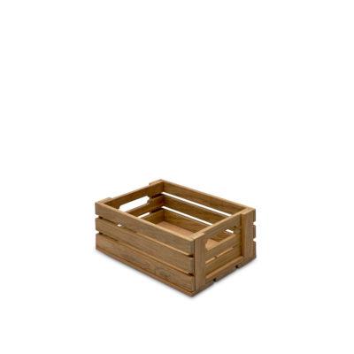 DANIA Box 2