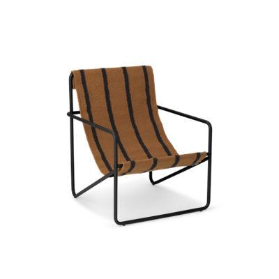 DESERT Chair Kids, Stripe