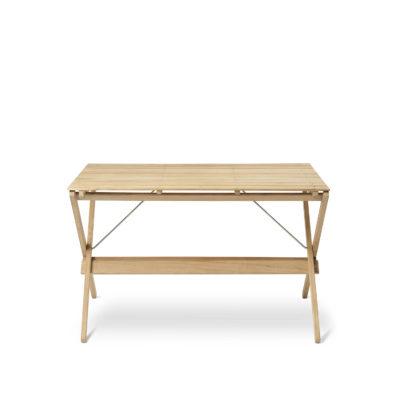 BM3670 Table