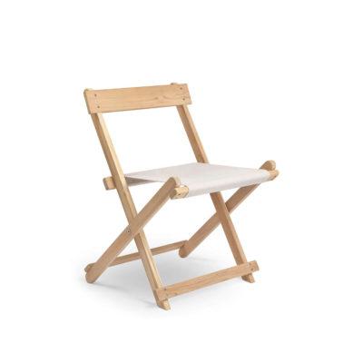 BM4570 Chair
