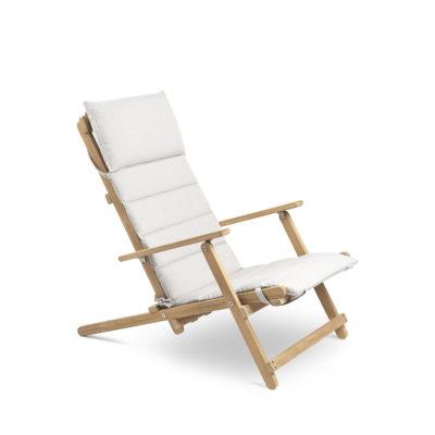 BM5568 Deck Chair