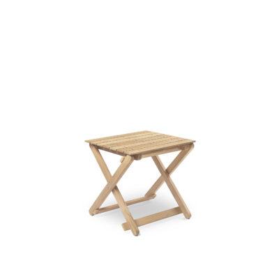 BM5868 Side Table