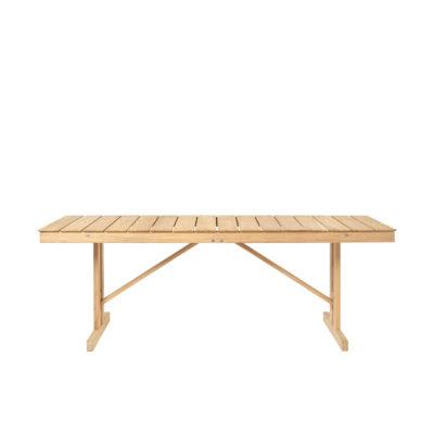 BM1771 Table