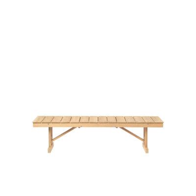 BM1871 Bench