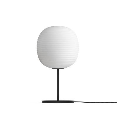 LANTERN Table Lamp, Medium