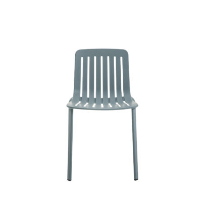 PLATO Chair, 2 pcs