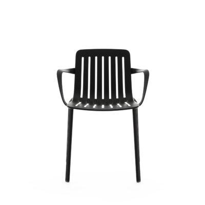 PLATO Armchair, 2 pcs
