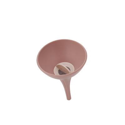 POUR-IT Funnel