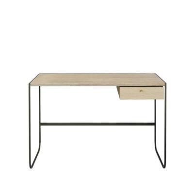 TATI Desk w/ Drawer