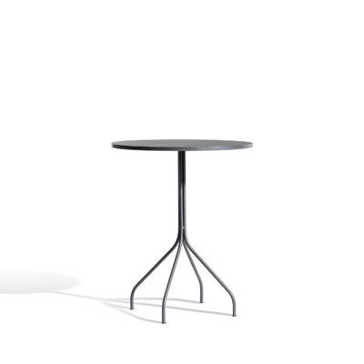 ARHOLMA Table