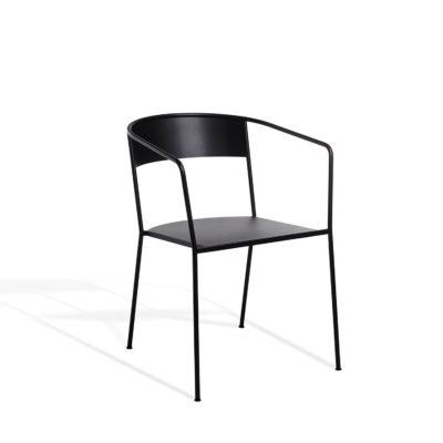 ARHOLMA Chair