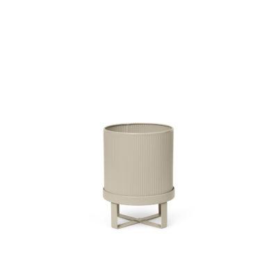 BAU Pot Small, Cashmere