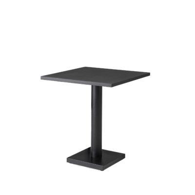 NON Table, Square