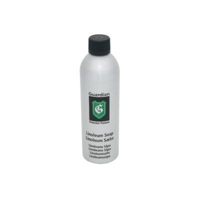 LINOLEUM SOAP