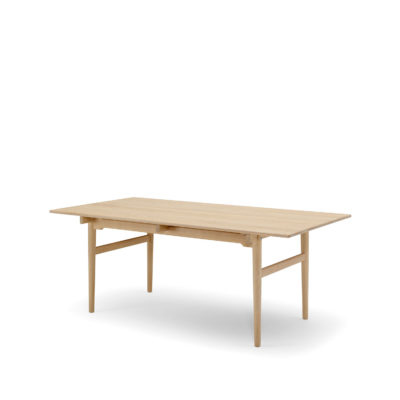 CH327 Table