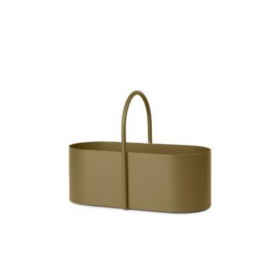 GRIB Toolbox – Olive
